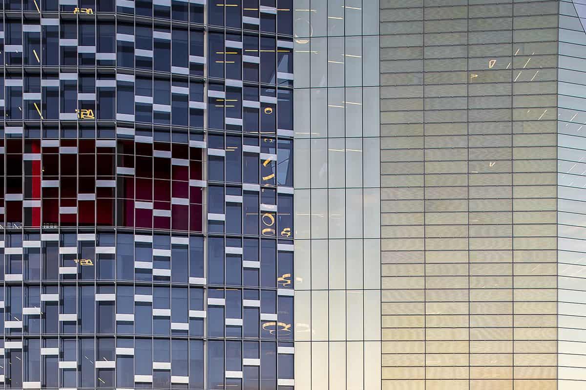 05 Making Of Light Dialogare Con L'architettura Milano 2018 Palazzina Wind Atelier(s) Alfonso Femi