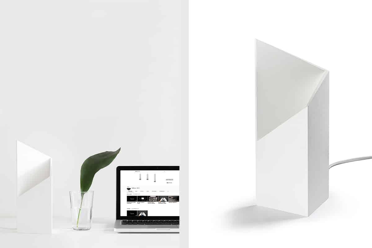 06 Making Of Light Le Mille E Una Forma Del Design Shard 02