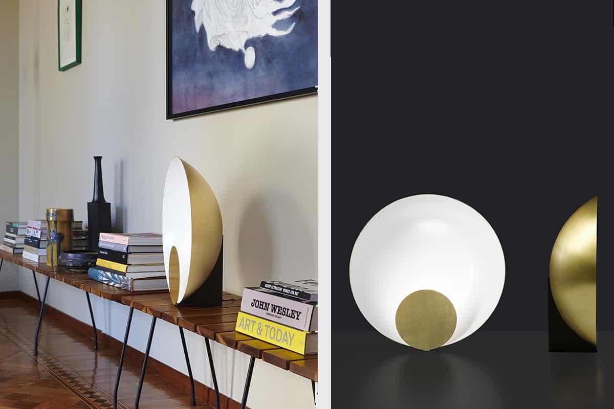 06 Making Of Light L'oro Di Oluce Siro Design Marta Perla