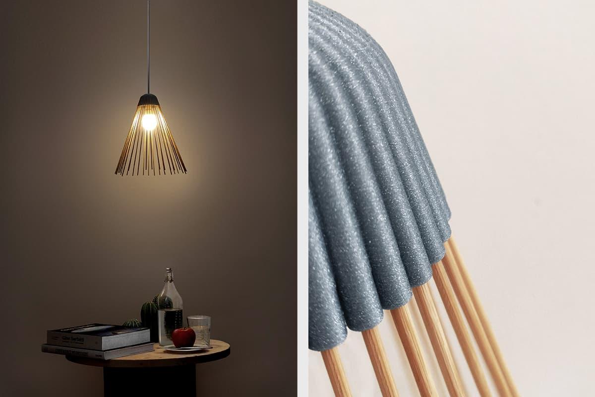 07 Making Of Light Le Mille E Una Forma Del Design Primomaggio 2