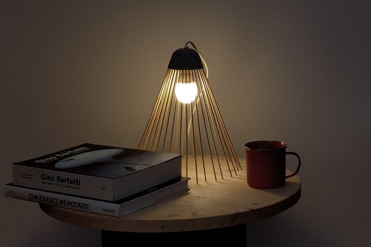 08 Making Of Light Le Mille E Una Forma Del Design Primomaggio 4