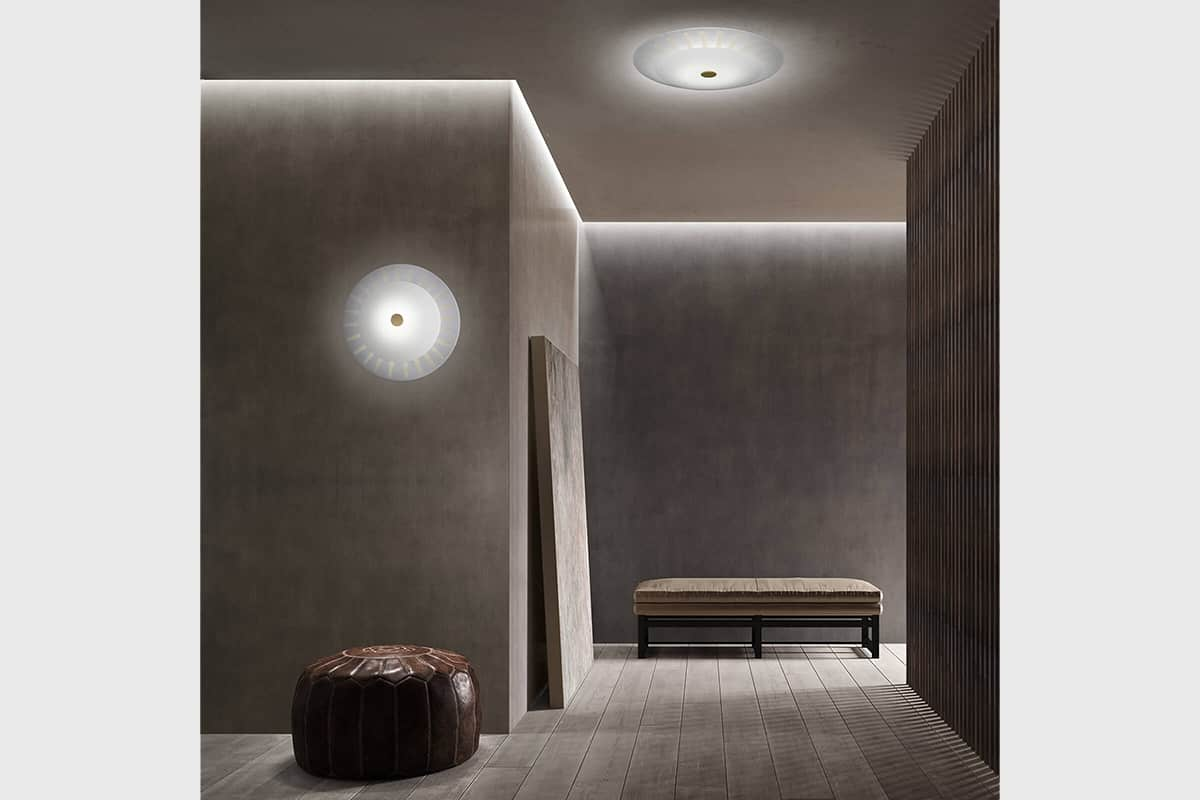 09 Making Of Light Le Mille E Una Forma Del Designpolifemo 01