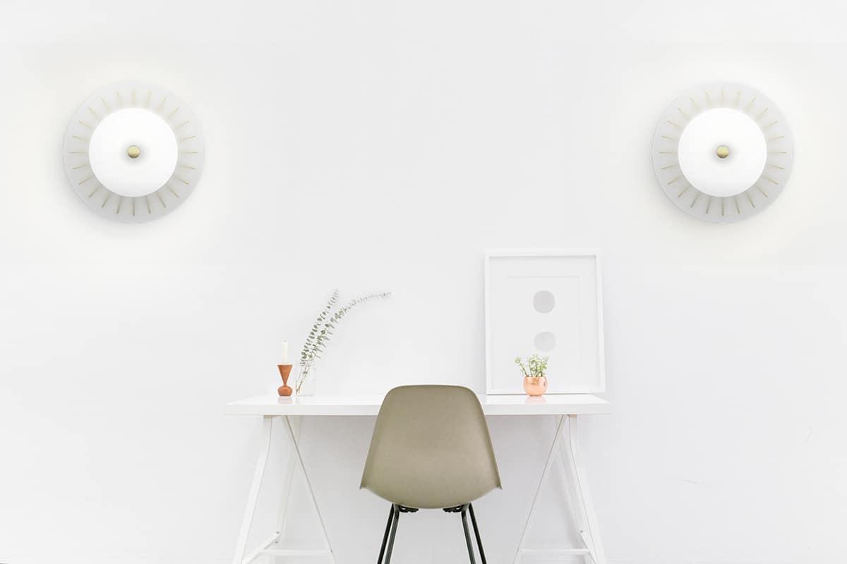 10 Making Of Light Le Mille E Una Forma Del Designpolifemo 03