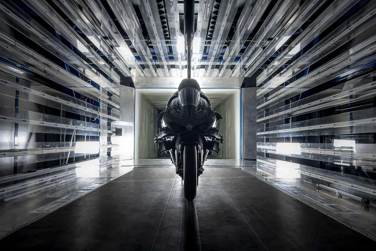 05 Making Of Light Fotografare è Cercare L'altro Ducati Gds 0825