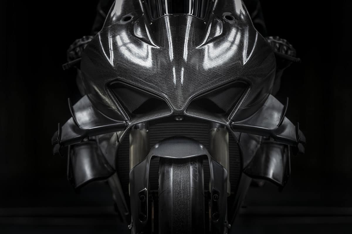 08 Making Of Light Fotografare è Cercare L'altro Ducati G85 2444