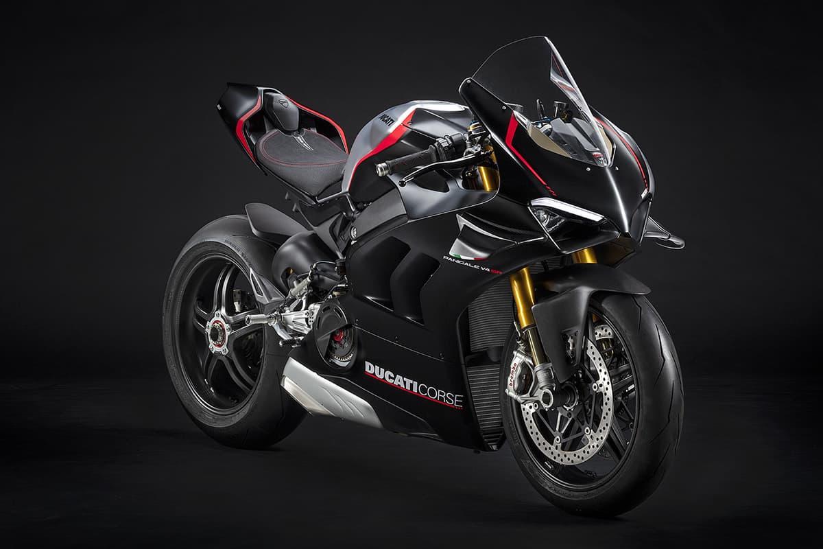 G2 Making Of Light Fotografare è Cercare L'altro Ducati S 7141drl