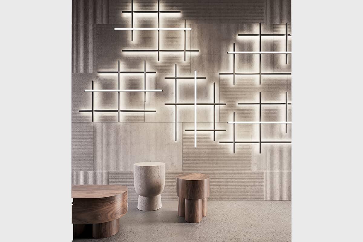 Making Of Light Assi Cartesiani Luminosi Panzeri Comp 07