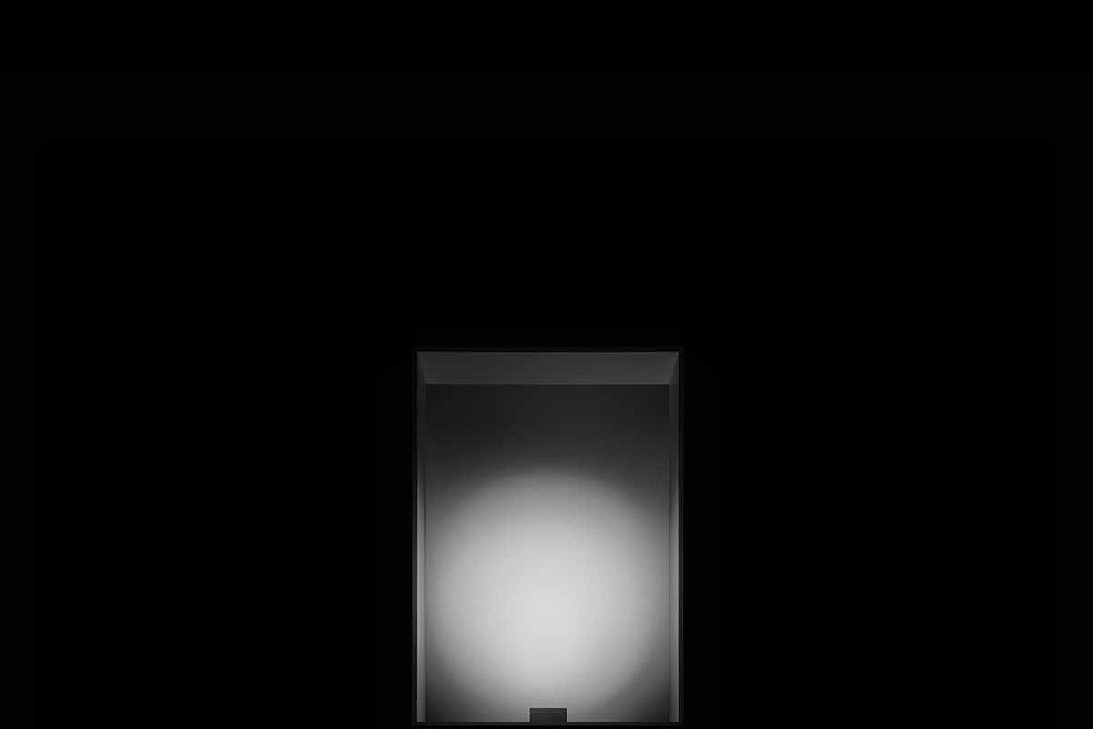 03 Making Of Light Punto Linea Superficie Emi Radente