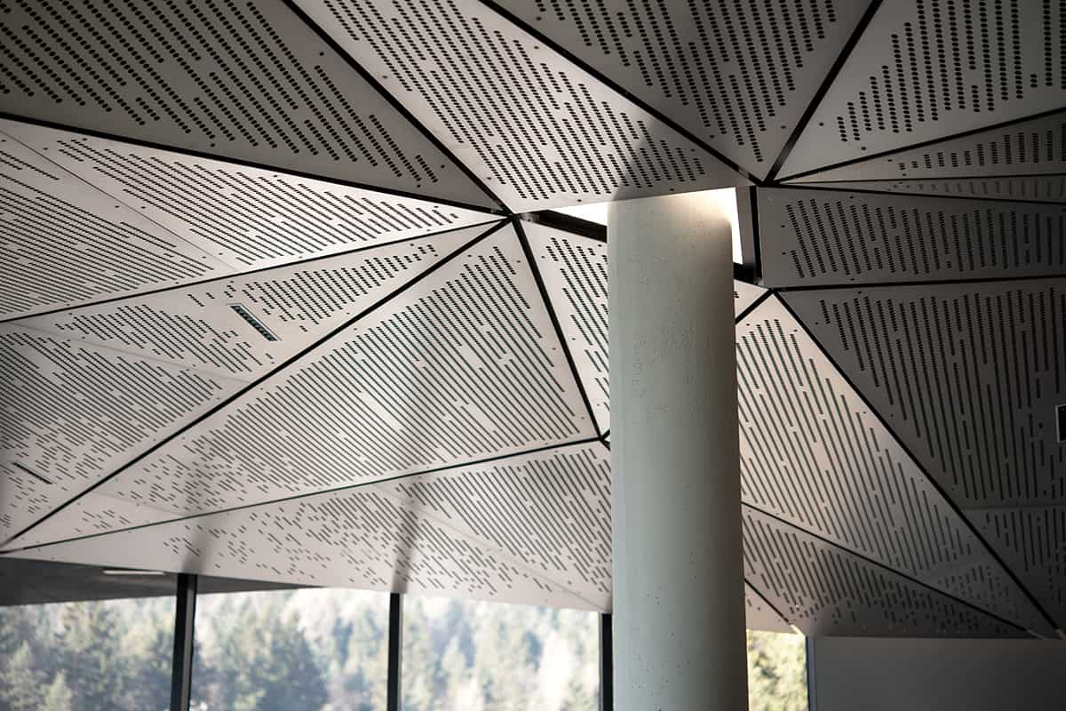04 Making Of Light Architettura Integrata E Crossover