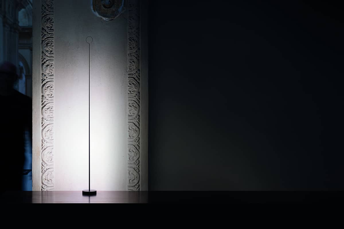 05 Making Of Light Lettera Ventidue Anima 06