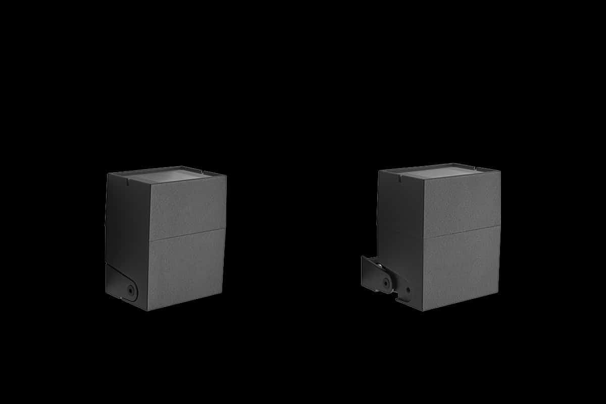 06 Making Of Light Punto Linea Superficie Mikro 2 4 Ottiche