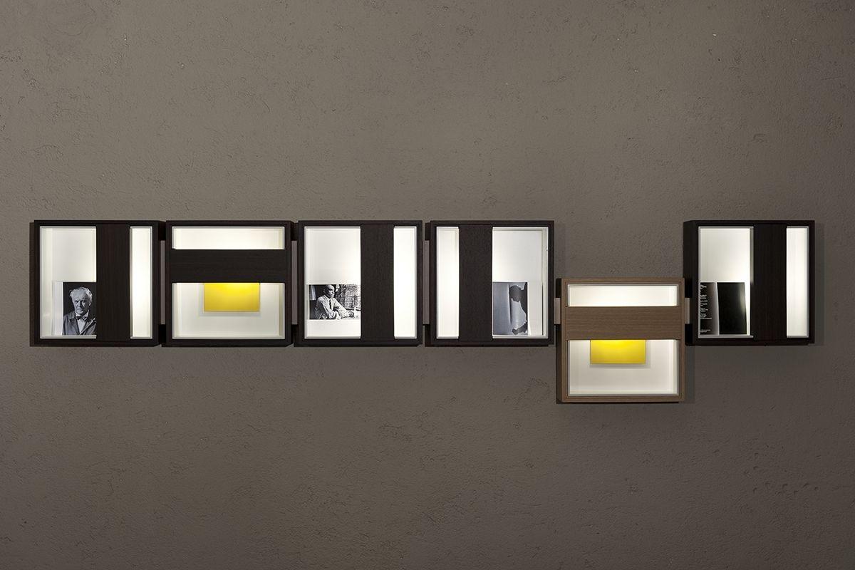 01 Making Of Light Creare L'inaspettato Noname Pollice