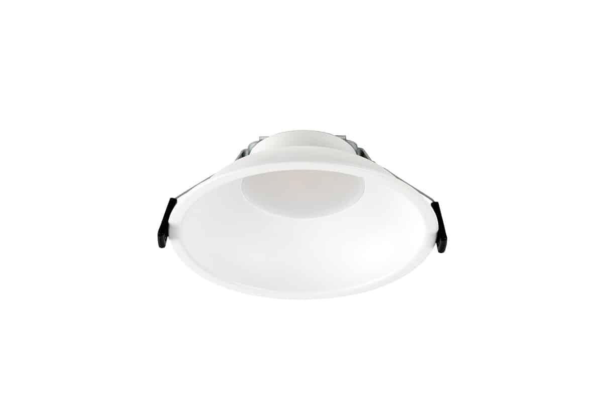 01 Making Of Light Il Benessere Passa Dalla Luce Woofer R Environment Care Lighting Image