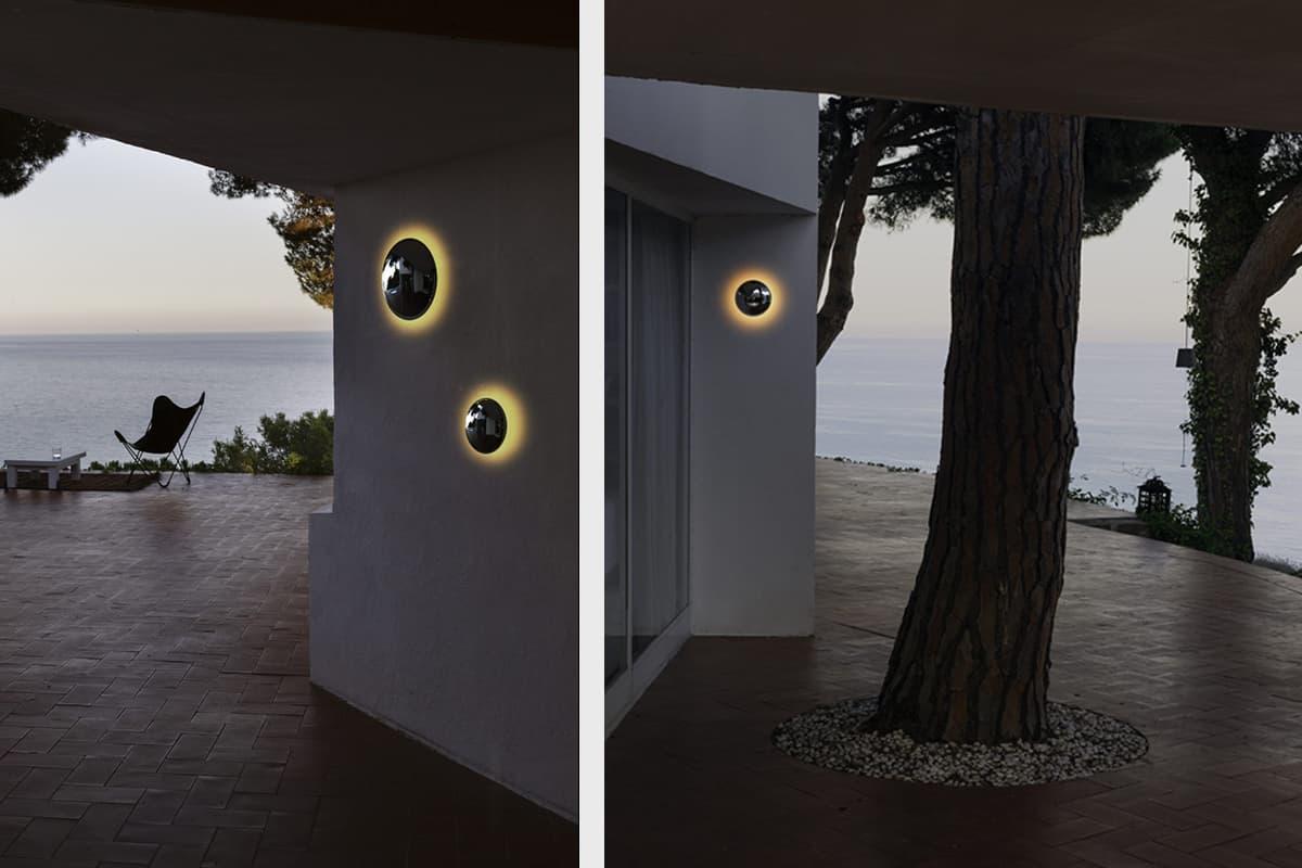 02 Making Of Light Creare L'inaspettato Babila Marset
