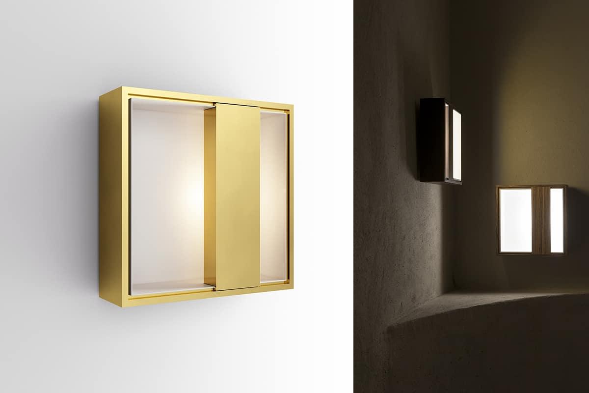 03 Making Of Light Creare L'inaspettato Noname Pollice