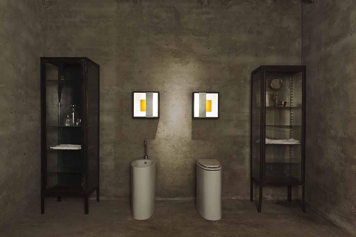 7 Noname Wall Legno Design Marco Zanuso Jr. Con Giuseppe E Lazzaro Raboni