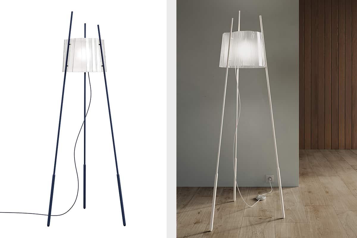 01 Making Of Light Design Trasversale E Ubiquo Tyla Close Up High Res
