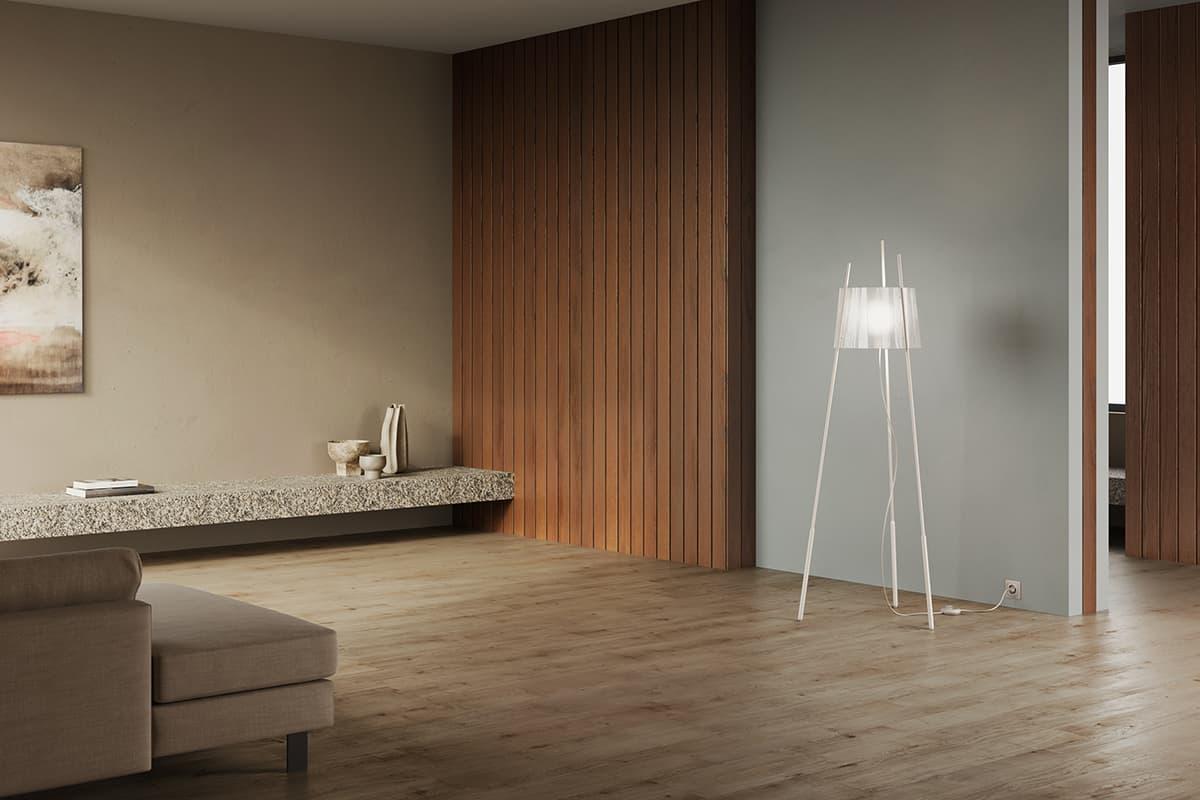 02 Making Of Light Design Trasversale E Ubiquo Tyla Loc High Res