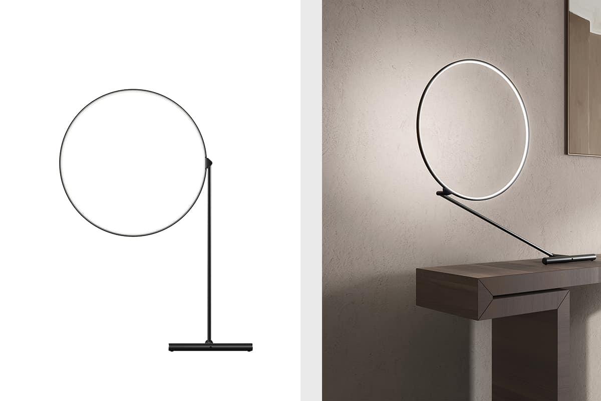 03 Making Of Light Design Trasversale E Ubiquo Poise Close Up High Res