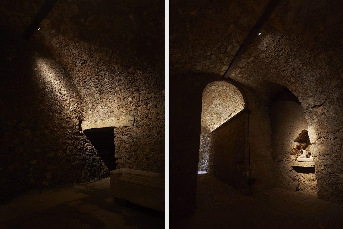03 Making Of Light Forti Emozioni Sotterranee Ipogeo4