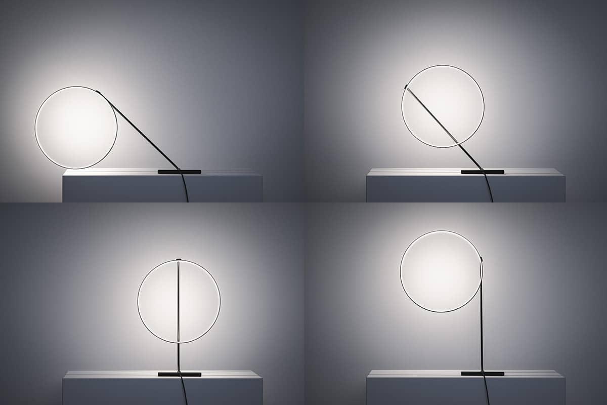 04 Making Of Light Design Trasversale E Ubiquo Poise Loc High Res