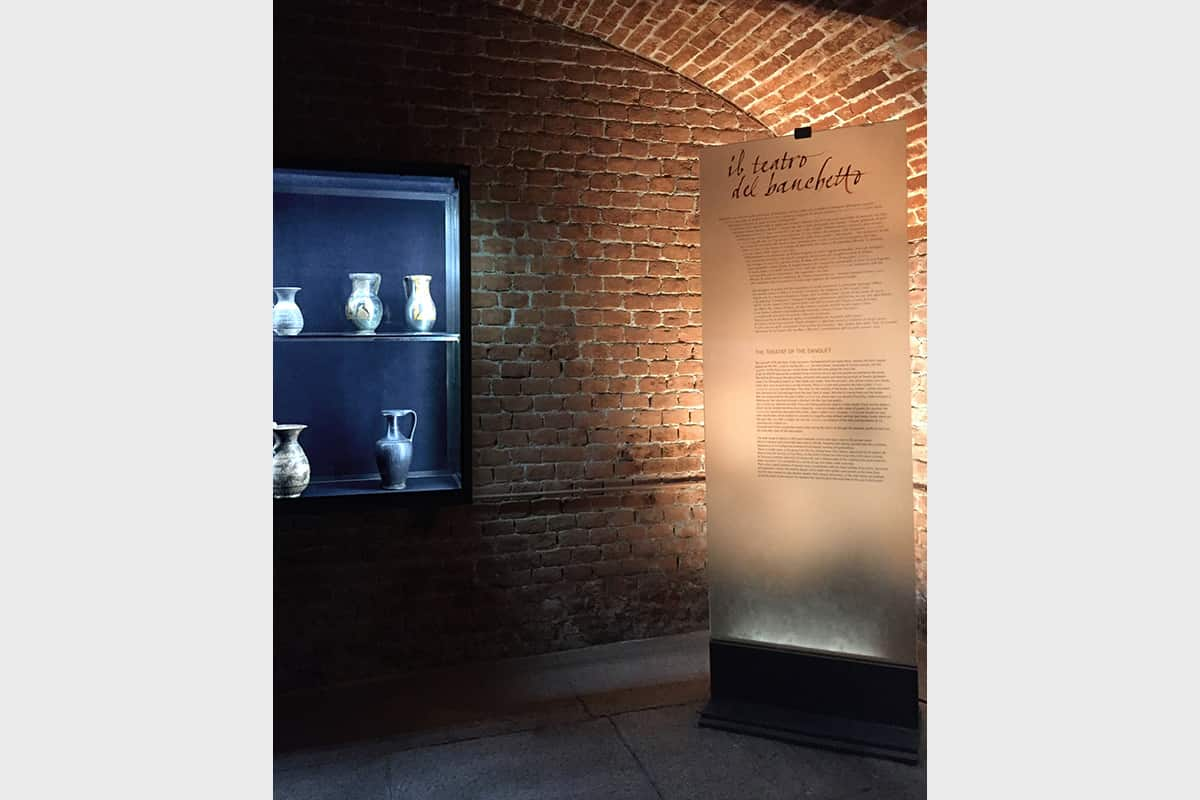 05 Making Of Light La Luce è Arte E Scienza M&r Sala 2 Img 1860
