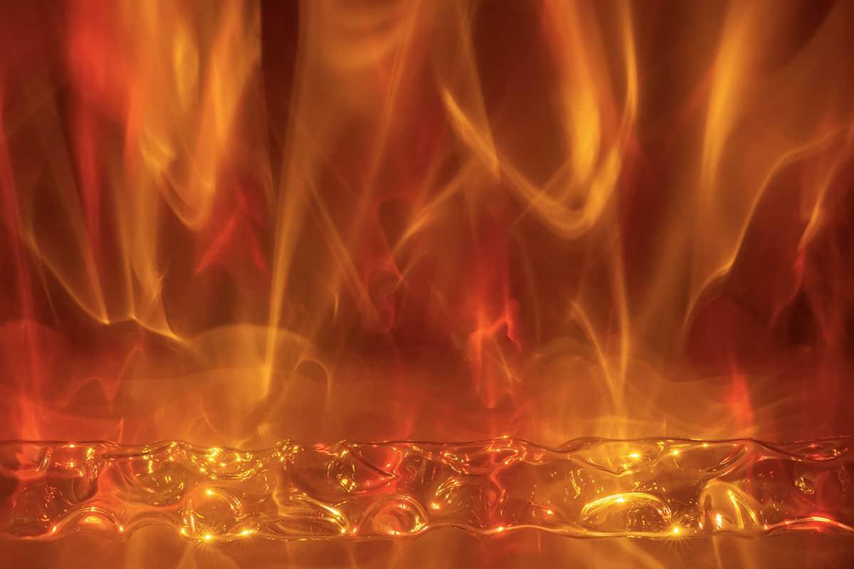 07 Making Of Light Emozionar Lucendo Main Image Be Fire Designed By Fernando Correa Ph Flavio Di Renzo