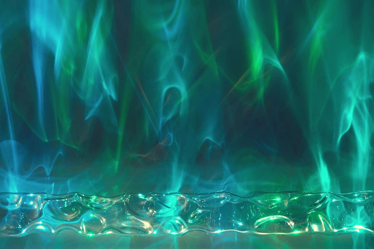 08 Making Of Light Emozionar Lucendo Main Image Be Air Designed By Fernando Correa Ph Flavio Di Renzo