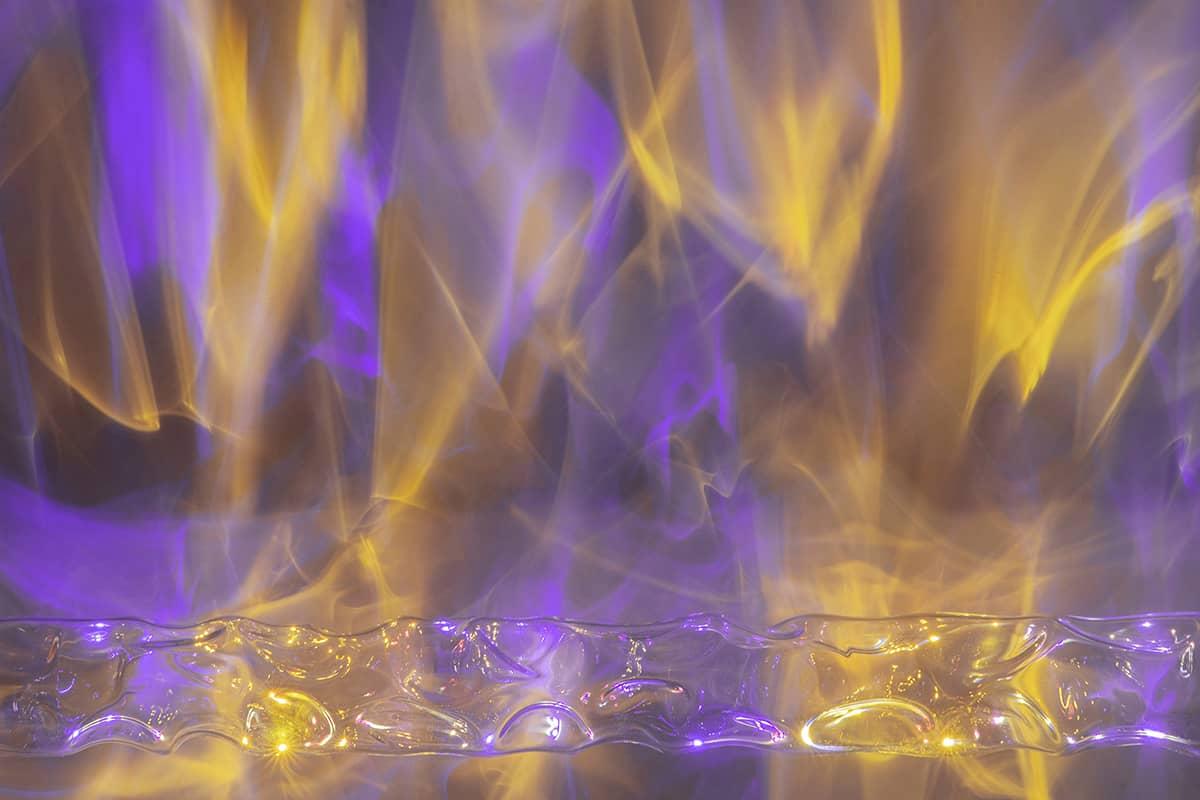 09 Making Of Light Emozionar Lucendo Main Image Be Earth Designed By Fernando Correa Ph Flavio Di Renzo