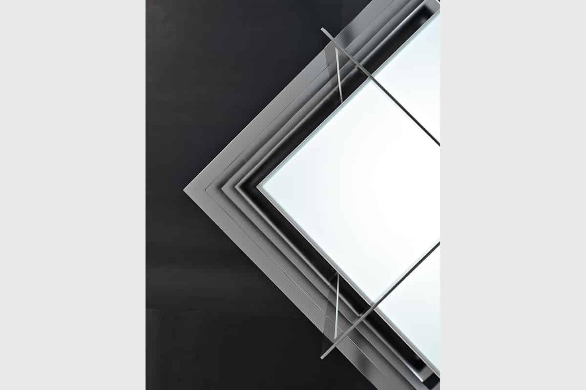 08 Making Of Light Per Amore Del Luogo E Del Silenzio 2157004 Ph Adriano Pecchio Photographer