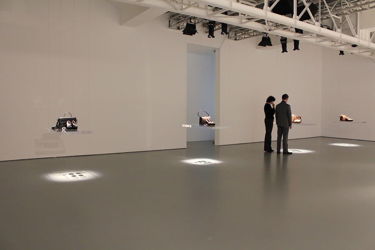 16 Making Of Light Per Amore Del Luogo E Del Silenzio Img 1239 Ph Bianca Tresoldi Studio