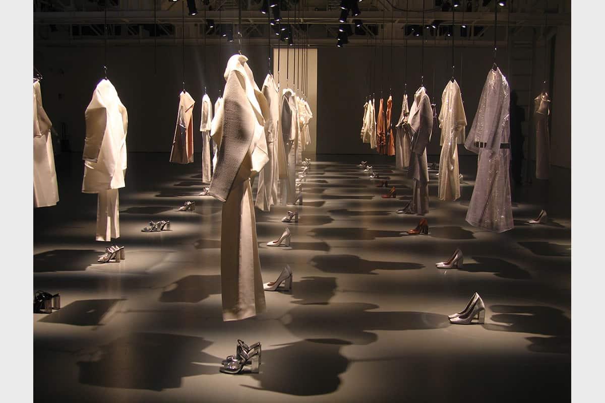 17 Making Of Light Per Amore Del Luogo E Del Silenzio Img 8953 Ph Bianca Tresoldi Studio