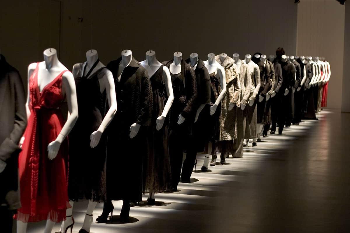 Gallery Making Of Light Per Amore Del Luogo E Del Silenzio Img 0337