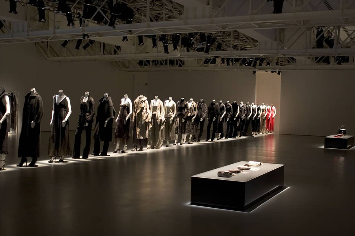 Gallery Making Of Light Per Amore Del Luogo E Del Silenzio Img 0670 Ph Bianca Tresoldi Studio