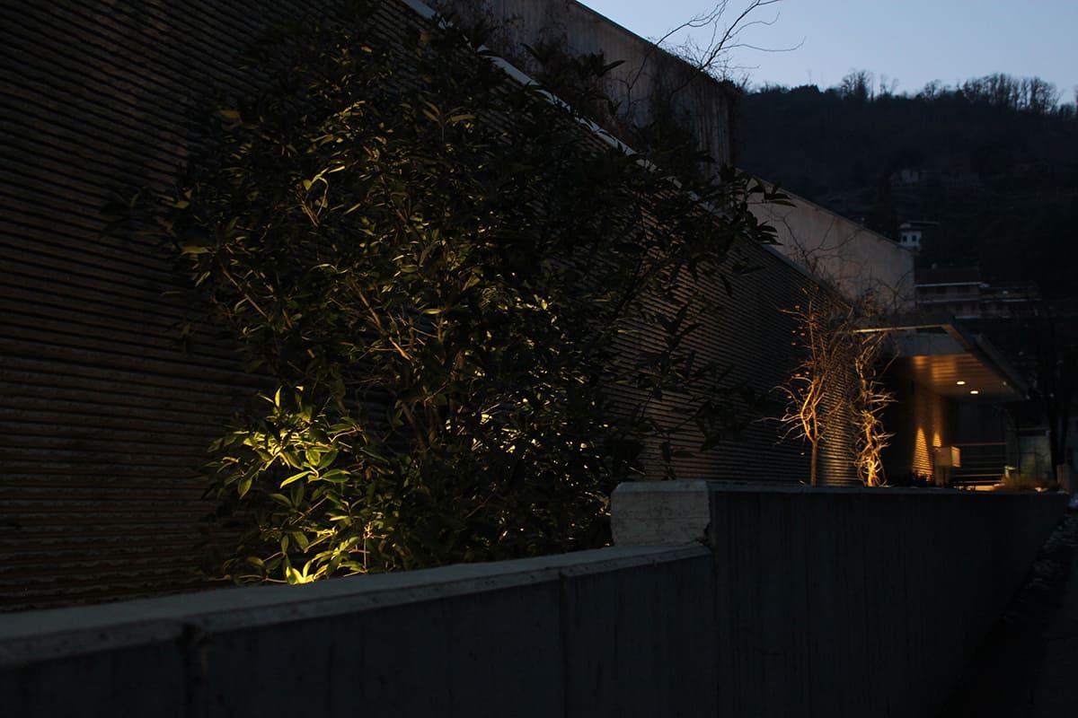Gallery Making Of Light Per Amore Del Luogo E Del Silenzio Img 4224 Ph Bianca Tresoldi Studio