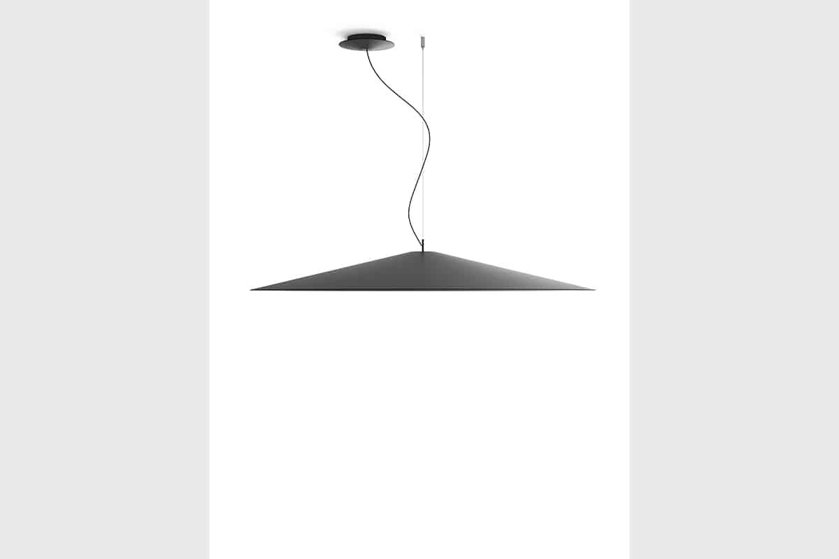 01 Making Of Light Milano E L'onda Lunga Del Design Luceplan Koine 110