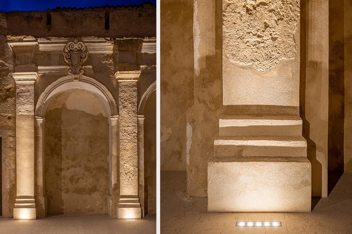 05 Making Of Light L'architettura Si Trasforma Marsala Exchiesasangiovannello 02 (1)
