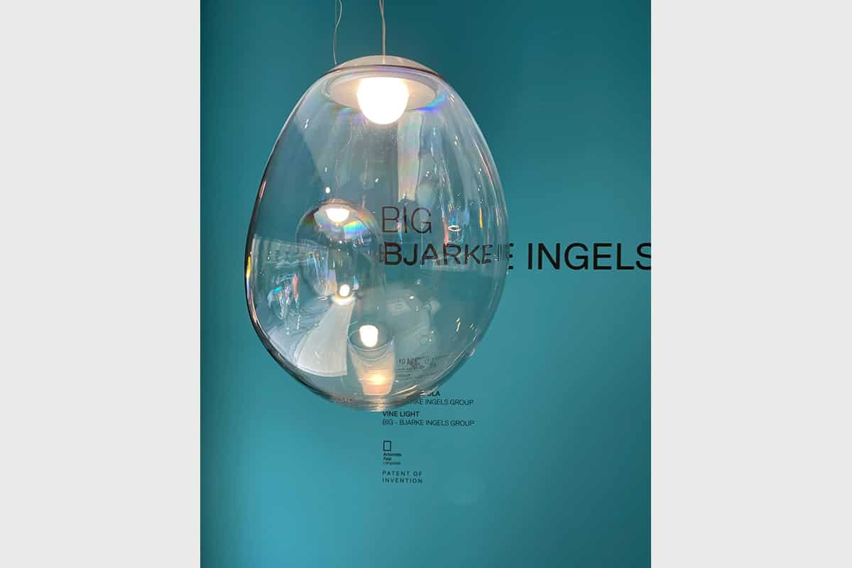 11 Making Of Light Milano E L'onda Lunga Del Design Artemide Stellar Nebula 02