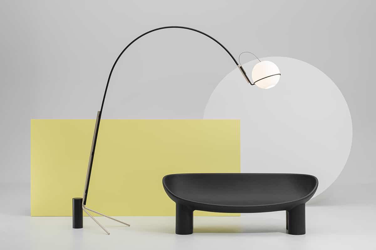16 Making Of Light Milano E L'onda Lunga Del Design Fontana Arte Alicanto Lifestyle Ph Op Fot