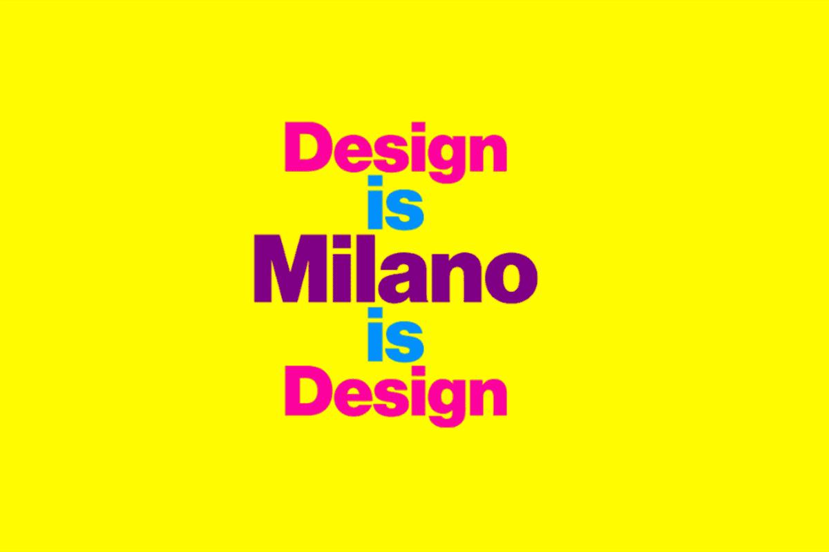 Design Week 2021 Piccola (1) 1